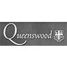 昆斯伍德学校的校徽