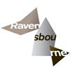 瑞文斯博学院的校徽