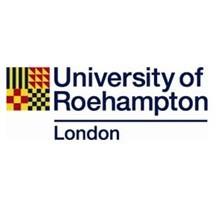 罗汉普顿大学的校徽