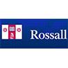 罗素学校的校徽