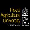 皇家农学院的校徽