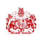 皇家音乐学院的校徽