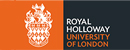 伦敦大学皇家霍洛威学院-Royal Holloway University of London