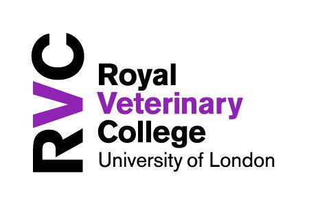 皇家兽医学院的校徽