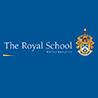皇家沃福汉普顿中学的校徽