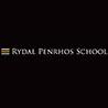 瑞德潘豪斯学校的校徽