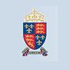 舒兹伯利中学的校徽
