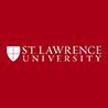 圣劳伦斯学院的校徽