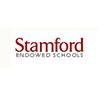 斯坦福女子中学的校徽