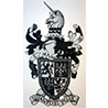 斯托尼赫斯特学院的校徽