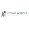 斯多中学的校徽