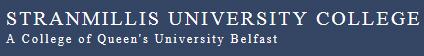 斯特兰米尔斯大学学院-Stranmillis University College