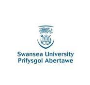 斯旺西大学的校徽