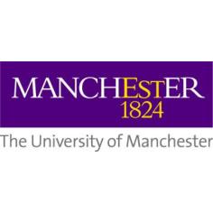 曼彻斯特大学的校徽