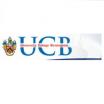 伯明翰大学学院的校徽