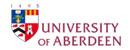 阿伯丁大学