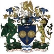 巴斯大学的校徽