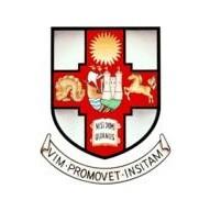 布里斯托大学的校徽