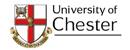切斯特大学