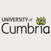 哥比亚大学的校徽