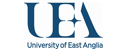 东英吉利大学-University of East Anglia