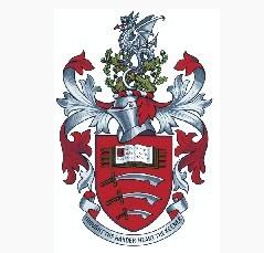 埃塞克斯大学的校徽