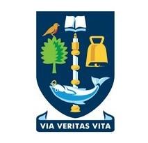 格拉斯哥大学的校徽