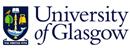格拉斯哥大学