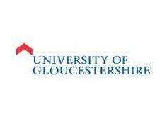 格罗斯特大学的校徽