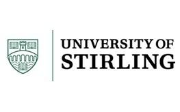 斯特林大学的校徽