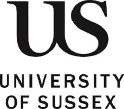 萨塞克斯大学的校徽