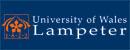 兰彼得大学