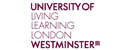 威斯敏斯特大学-University of Westminster