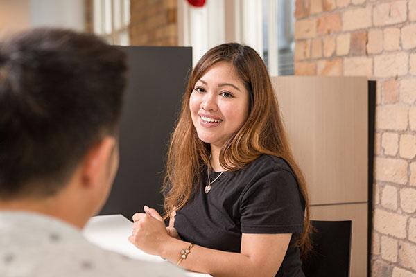 阿伯泰大学商科专业简单介绍及申请条件