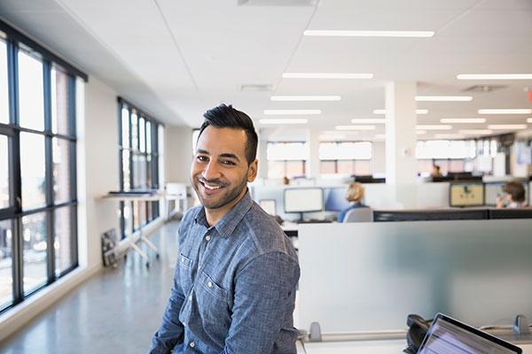 英国莱斯特大学商学院管理专业,成为优秀的管理者