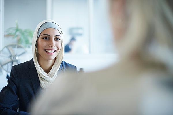 格拉斯哥大学的投资专业,学会成为人生赢家的方法