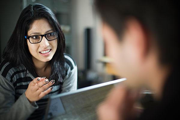 雷丁大学数学专业,在数学的学习中寻找生活的乐趣