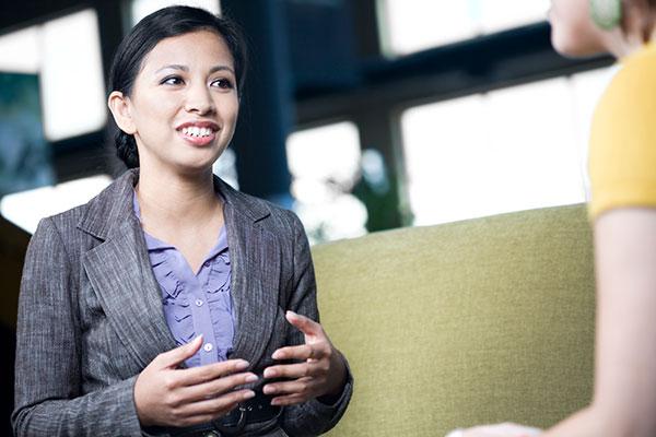 格拉斯哥大学知识产权专业 课程介绍及职业前景