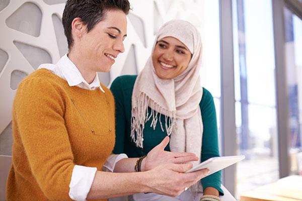 伯明翰大学研究生管理专业 在学习中感悟人生