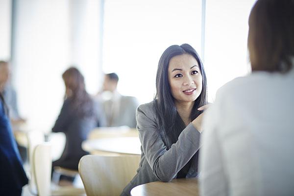 格拉斯哥大学国际金融管理专业,了解国际金融趋势,格拉斯哥同在