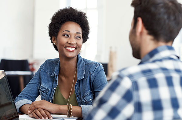 伯明翰大学商科专业简单介绍及入学条件