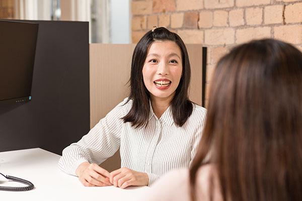 威斯敏斯特大学口译笔译专业硕士的简单介绍及入学申请条件