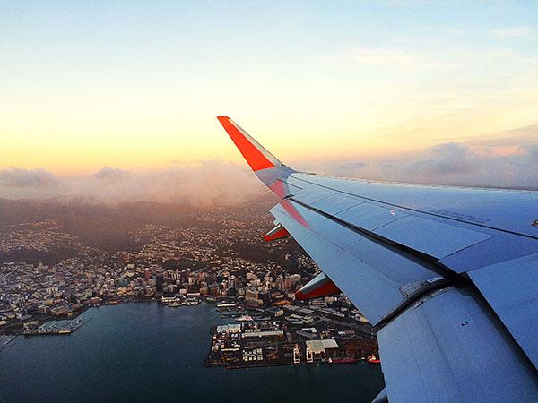萨里大学旅游管理专业排名和入学要求以及课程单元