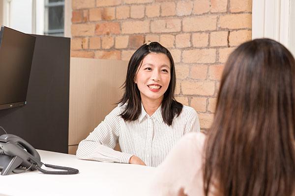 莱斯特大学翻译专业介绍、申请条件及就业前景