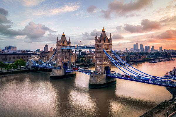 伦敦大学学院语言学专业怎么样及入学申请条件