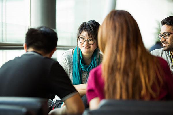 伦敦大学国王学院的研究生专业、申请条件