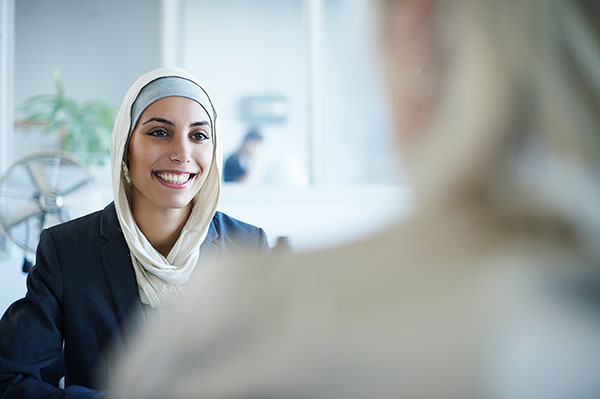 伦敦大学国王学院传媒专业排名介绍与入学申请要求