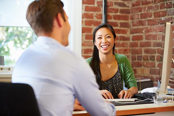 英国利兹大学人力资源专业介绍和就业前景