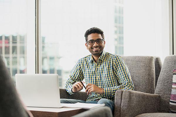 伯明翰大学计算机专业申请入学条件及简单介绍