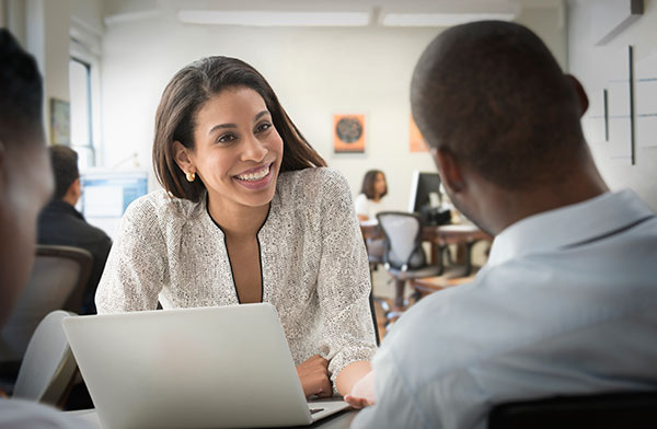 英国巴斯大学商学院排名简单介绍及入学条件
